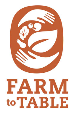 FarmtoTableLogoRed
